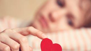 La première étape pour apprendre à s'aimer