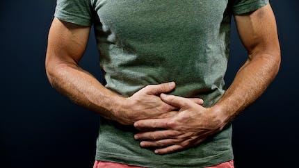 Et si c'était la maladie de Crohn ? Les symptômes inflammatoires à reconnaître