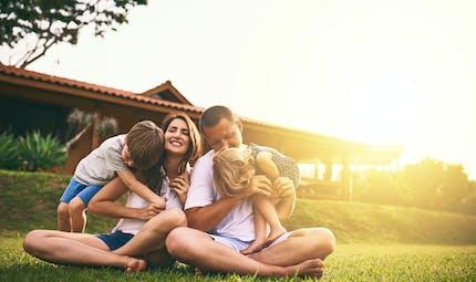 La Finlande est considérée comme le pays le plus heureux du monde