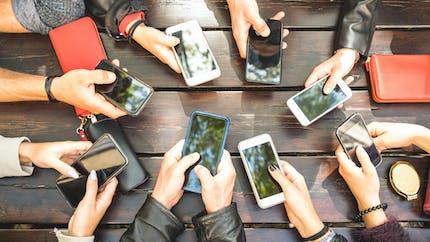 Communiqué : appel des éditeurs et des agences de presse français concernant la directive sur le droit d'auteur dans le marché numérique
