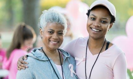 Participez à la 1ère édition de la Cancer Pride le 13 avril prochain