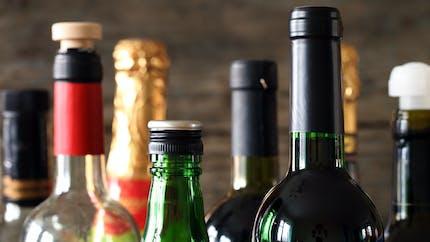 Consommation d'alcool : des nouveaux repères pour les Français