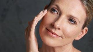 Les injections de botox et d'acide hyaluronique sont-elles sûres?