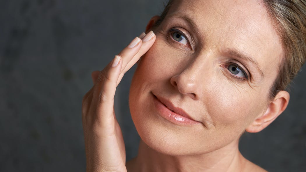 Les injections de botox ne sont pas sans risque, prévient une étude britannique