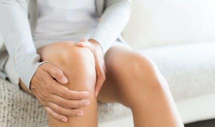 Comment prévenir les problèmes de genoux