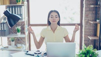 Quand la recherche du calme devient stressante