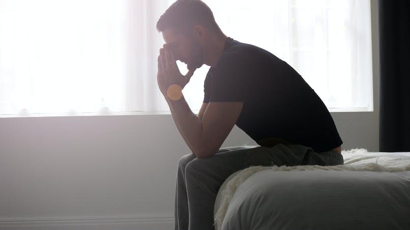 Connaissez-vous les troubles bipolaires et leurs conséquences?