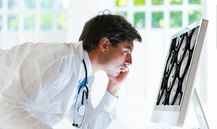Comment savoir si je souffre de la maladie de Crohn ?