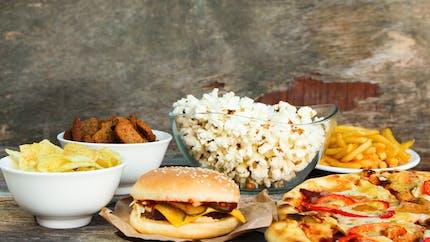 Alimentation trop grasse : attention au risque de cancer colorectal