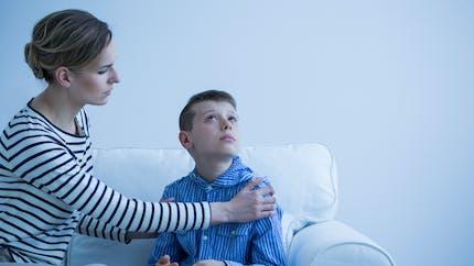 Autisme : Bleu Network, une plateforme de mise en relations pour les parents et les professionnels