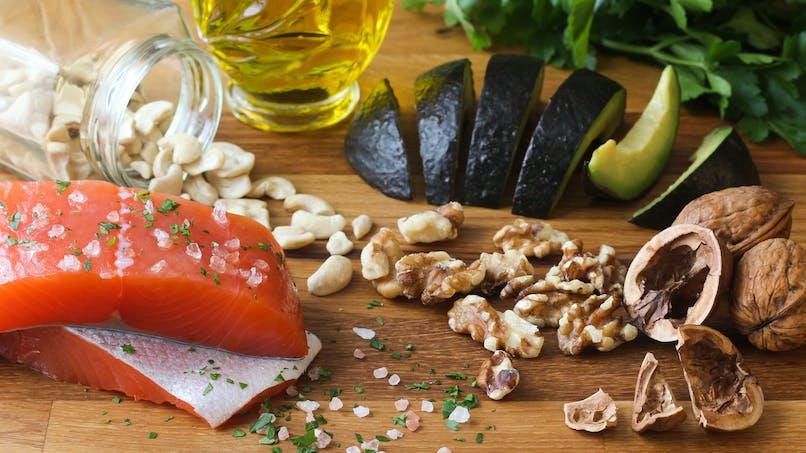 Gingivite : un régime anti-inflammatoire diminuerait les saignements