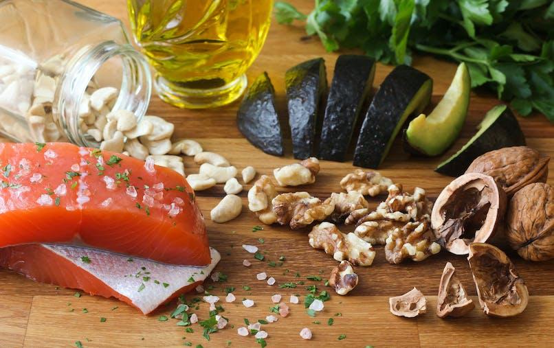 Les bienfaits du régime anti-inflammatoire sur la gingivite