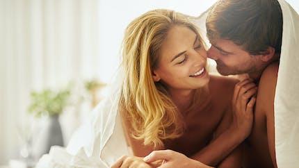 Le sexe oral corrélé à un risque plus faible de fausse couche