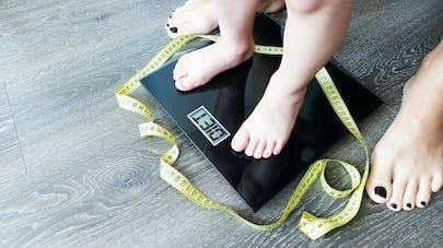 Obésité infantile : d'autres facteurs que l'IMC à prendre en compte
