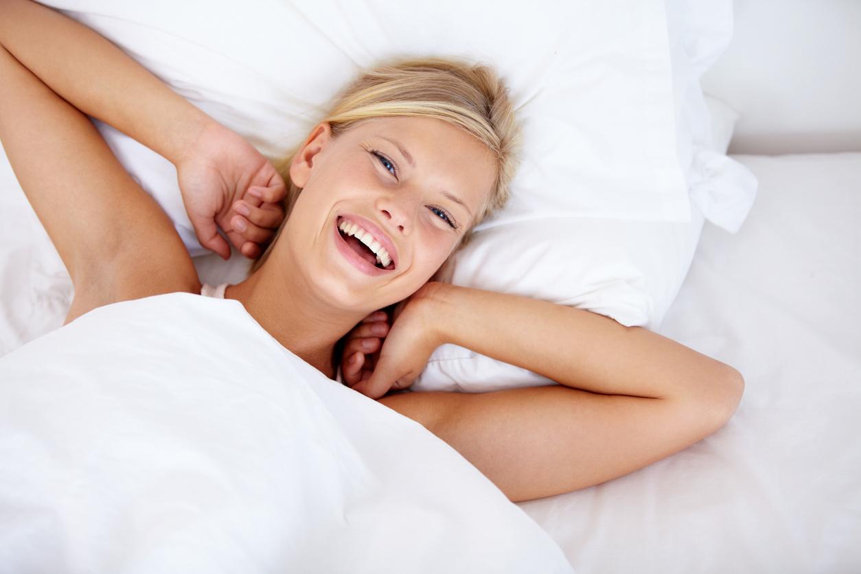 pouvez-vous avoir un orgasme avec le sexe anal