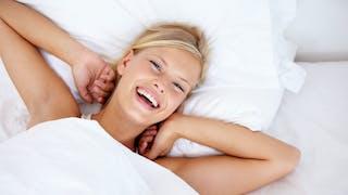 Quels sont les différents types d'orgasme féminin  ?