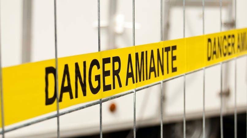 Amiante : le préjudice d'anxiété est ouvert à tous