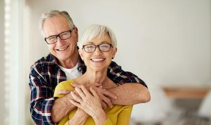 Pourquoi certains couples se ressemblent-ils autant ?