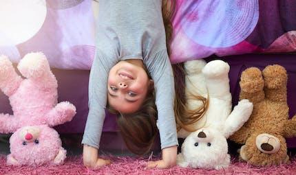 Mon enfant est hyperactif, comment l'aider ?