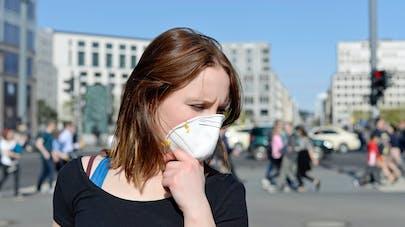 ado et pollution