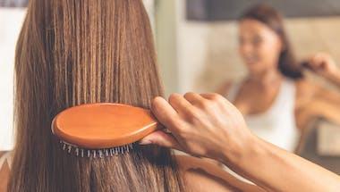 Les meilleurs aliments pour stimuler la pousse des cheveux