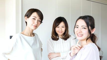 De plus en plus de trentenaires vierges au Japon, pourquoi ?