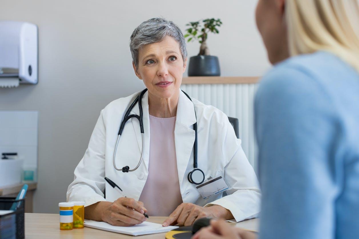 Dépistage du cancer du col de l'utérus : plaidoyer pour le test HPV
