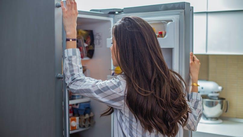 Maladie de Crohn : quelle alimentation adopter ?