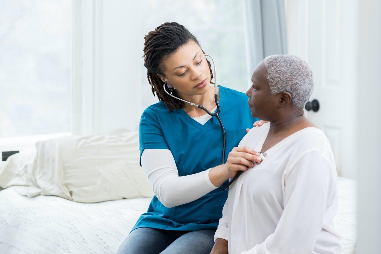 Le cancer du poumon, maladie encore trop mal connue et discriminante