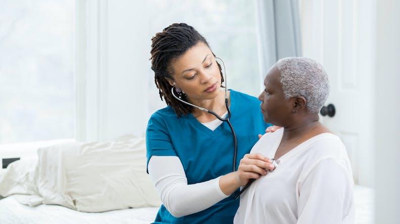 Le cancer du poumon, une maladie encore trop mal connue et discriminante