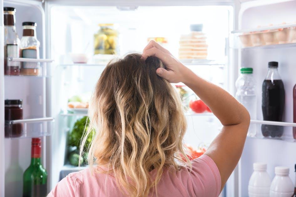 Il existe des raisons biologiques qui expliquent pourquoi certaines personnes luttent avec leur poids, et pas d'autres. Les chercheurs constatent que ce sont l'appétit et la satiété qui déterminent la prise de poids.