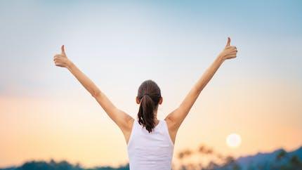 5 astuces pour reprendre le contrôle de sa vie