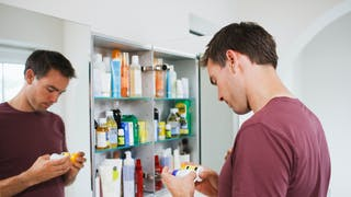 7 choses à savoir avant la prise d'anti-inflammatoires