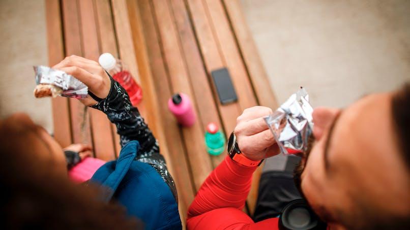"""""""Shell on challenge"""" : le nouveau défi dangereux de certains adolescents"""