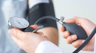 L'anxiété peut-elle causer l'hypertension artérielle ?