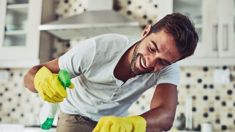 5 habitudes d'hygiène totalement inutiles