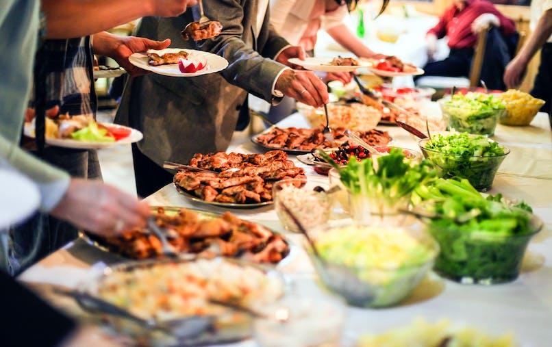 Junk-food : pourquoi est-il si facile de trop manger ?