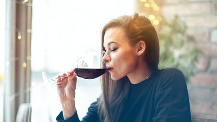 Alcool : l'Académie de médecine réclame des mesures plus fortes