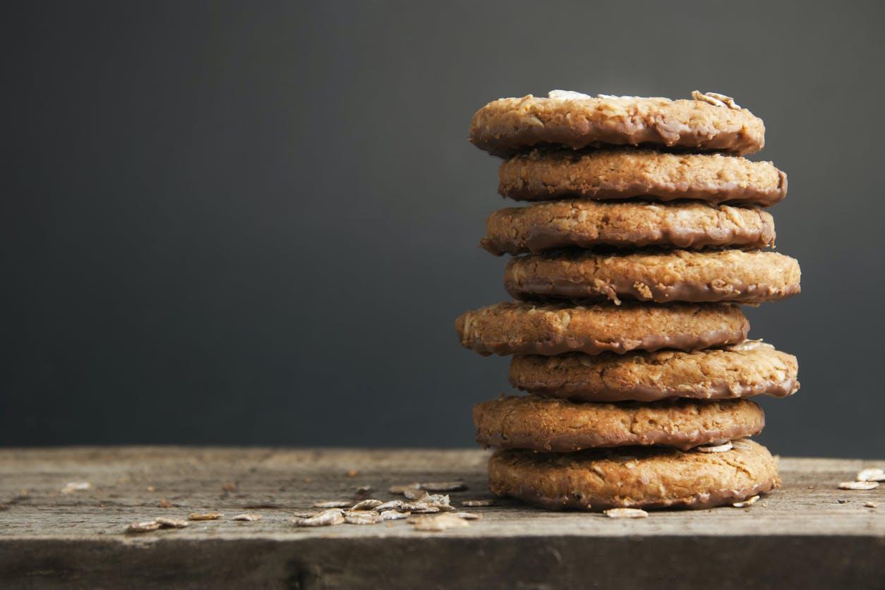 Les biscuits de lactation, ça marche ou pas ?