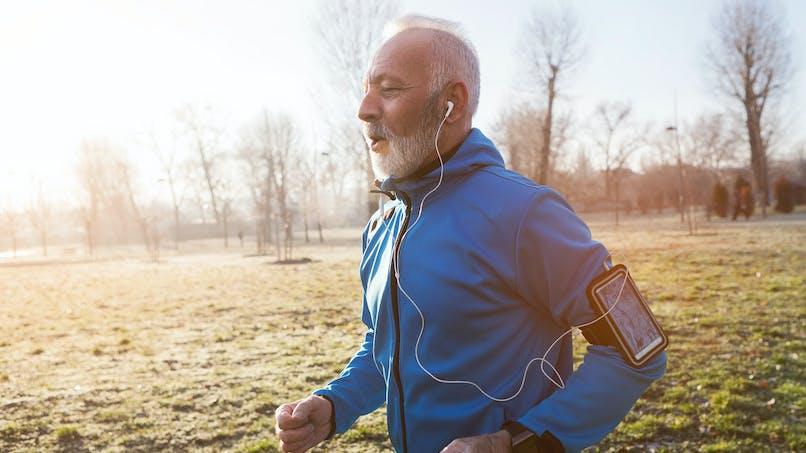 Faire de l'exercice le matin améliorerait la prise de décision durant la journée