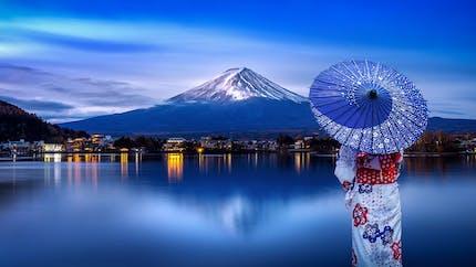 Troubles de l'adaptation : quelle est cette maladie dont souffre la nouvelle impératrice du Japon ?