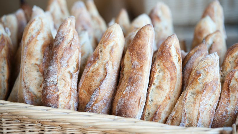 Diabète, obésité : un additif alimentaire présent dans le pain responsable ?