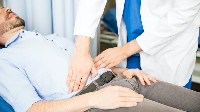 Un test pourrait permettre un traitement personnalisé des maladies inflammatoires de l'intestin