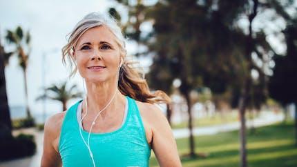 Comment l'exercice affecte notre mémoire