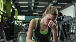 Comprendre les maux de tête après l'exercice