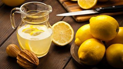 Jus de citron salé le matin : pourquoi l'habitude du PDG de Twitter n'est pas pour tout le monde