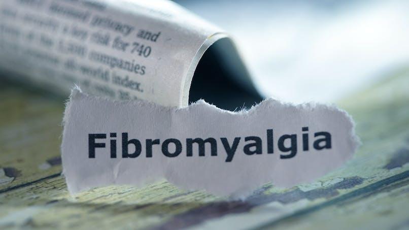 Fibromyalgie : la piste de la résistance à l'insuline évoquée
