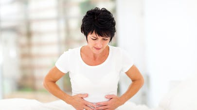 Cystites : pourquoi elles sont fréquentes après la ménopause