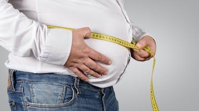 Obésité: les chirurgiens appellent à prévenir les risques de cancer