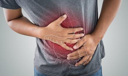 E171 : le dioxyde de titane alimentaire affecterait le microbiote intestinal